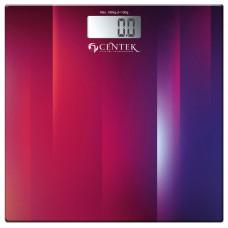Весы CENTEK CT-2420 электронные напольные