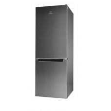 Холодильник INDESIT LR6 S1X Капель 154см