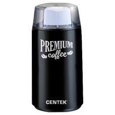 Кофеварки, Кофемолки, Кофемашины, Кофе