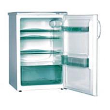 Холодильник SNAIGE C140-1101AA белый 85 см
