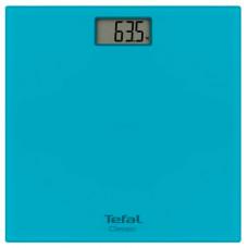 Весы TEFAL PP 1133 электронные напольные