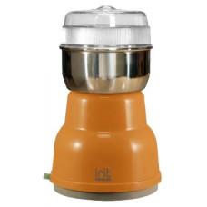 Кофемолка IRIT IR-5303, 100 вт