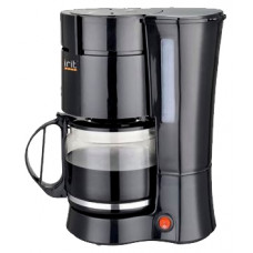 Кофеварка IRIT IR-5052, 1,25 л