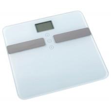 Весы AURORA AU4309 электронные напольные