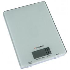 Весы AURORA AU4300 кухонные