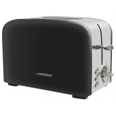 Тостер AURORA AU3320