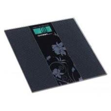 Весы FIRST FA-8015-1-GR электронные напольные