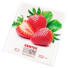 Весы кухонные CENTEK CT-2462 кухонные