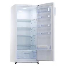 Холодильник SNAIGE C29SM-T100221