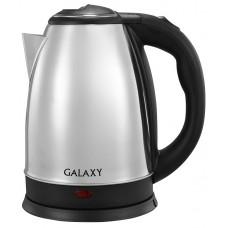 Электрочайник GALAXY GL 0312