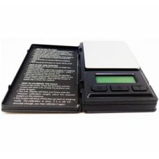 Весы 200g x 0.01g Digital Scale электронные мини цифровые