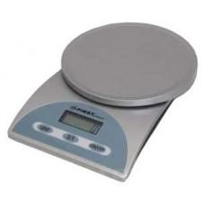 Весы кухонные FIRST FA-6405 кухонные МАХ 5 кг., точность 1 гр., автоотключение