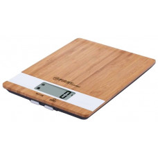 Весы кухонные FIRST FA-6410 кухонные