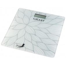 Весы GALAXY GL 4807 электронные напольные