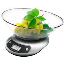 Весы кухонные CENTEK CT-2451 кухонные