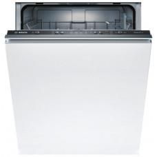 Посудомоечная машина BOSCH SMV25AX00E
