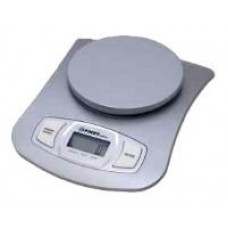 Весы кухонные FIRST FA-6401-1-BL