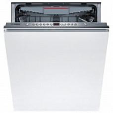 Посудомоечная машина BOSCH SMV46KX02E встраиваемая