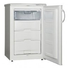 Морозильник SNAIGE F100-1101AA