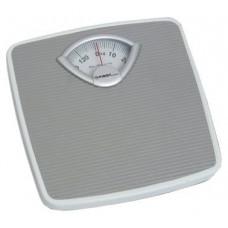 Весы FIRST FA-8004-1-WI напольные Механические. Маx: 130 кг. Погрешность: 1кг