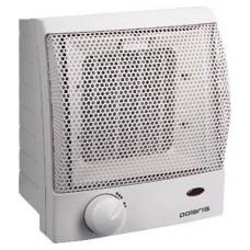 Тепловентилятор POLARIS PCDH 1115 1500 Вт, керамич. нагрев. элемент, регул. термостат