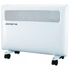 Обогреватель POLARIS PCH 1597 Конвекционного типа, макс мощность 1.5 кВт, 3 уровня нагрева, термостат, настенная/напольная установка, защита от перегрева, ВШГ:458315см