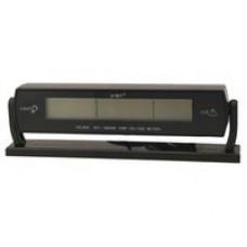 Часы VST-7013v Auto