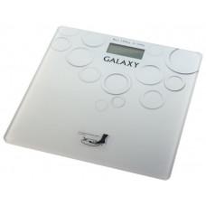 Весы GALAXY GL 4806 электронные напольные