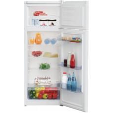 Холодильник BEKO RDSA 240K20 W