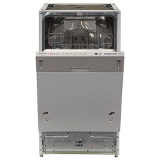 Посудомоечная машина KAISER S 45 I 60 XL встраиваемая