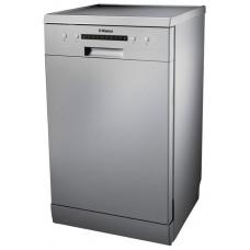 Посудомоечная машина HANSA ZWM 416 SEH Загрузка 9 комплектов , 5 программы , ВхШхГ 85х45х60|24 месяца