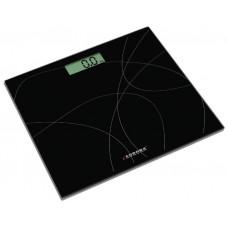 Весы AURORA AU4305