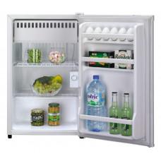 Холодильник DAEWOO FN-093 R 88л, мех.управление ГабаритыВхШхГ-734445