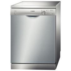 Посудомоечная машина BOSCH SMS50D48EU отдельностоящая
