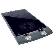 Плитка SENCOR SCP 4202 GY электрическая