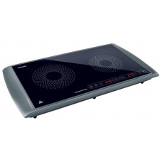 Плитка SENCOR SCP 5303 GY электрическая
