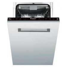 Посудомоечная машина CANDY CDI 2L11453-07 встраиваемая