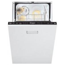 Посудомоечная машина CANDY CDI 1L949-07 встраиваемая