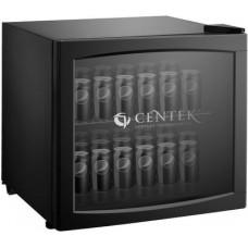 Холодильник CENTEK CT-1701-50 CT-1701-50