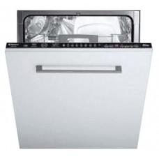 Посудомоечная машина CANDY CDI 1DS63-07 встраиваемая