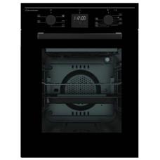Духовка Schaub Lorenz SLB ES4620 электрическая черный
