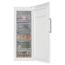 Морозильник SIMFER FS 5210 Общий объём 200л , 4 ящика , лоток для льда ,  ВхШхГ:1475463 см   24 месяцев
