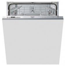 Посудомоечная машина HOTPOINT-ARISTON HIO 3C22C W встраиваемая
