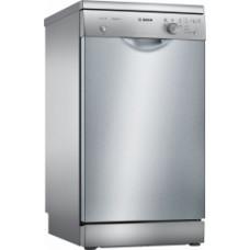 Посудомоечная машина BOSCH SPS25CI00E отдельностоящая