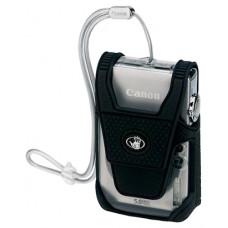 Cумка для фотоаппарата CANON DCC-BG30 trendy softCASE IXUS40/50