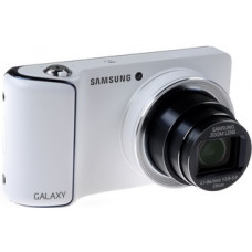 Фотоаппараты SAMSUNG