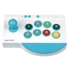 Геймпад PROMATE WiJ ARC ДЛЯ Nintendo Wii, стик, 8 кн