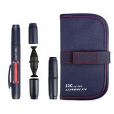 Чистящий карандаш ColorWay со щеточкой, в комплекте: 2 запасные чистящие насадки CW-6211