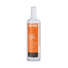 Универсальное средство для чистки экрана ACME CL21  / 250 мл