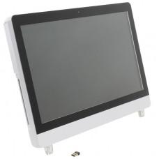 Моноблоки (Мониторы со встроенными компьютерами)